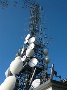 802.11 ISP